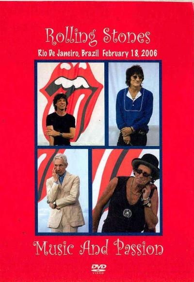 the_rolling_stones_rio_de_janeiro_concert_1