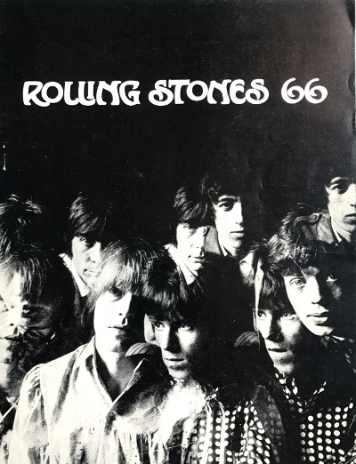 the_rolling_stones_tour_66_1