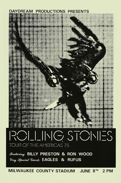 the_rolling_stones_tour_of_americas_1