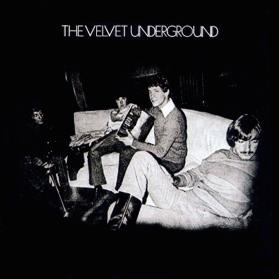 the_velvet_underground_the_velvet_underground