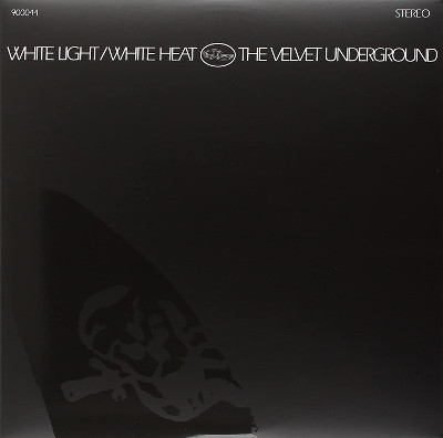 the_velvet_underground_white_light_white_heat