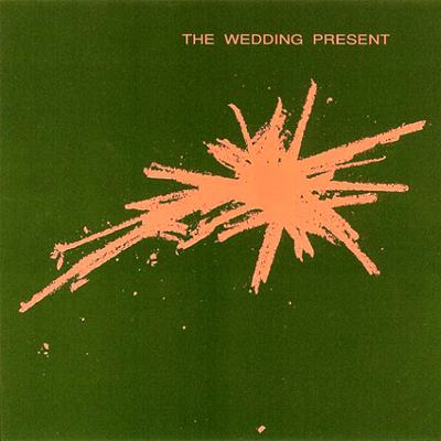 the_wedding_present_bizarro