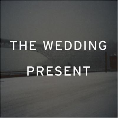 the_wedding_present_take_fountain