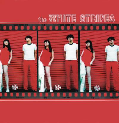 the_white_stripes_the_white_stripes