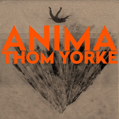 thom_yorke_anima