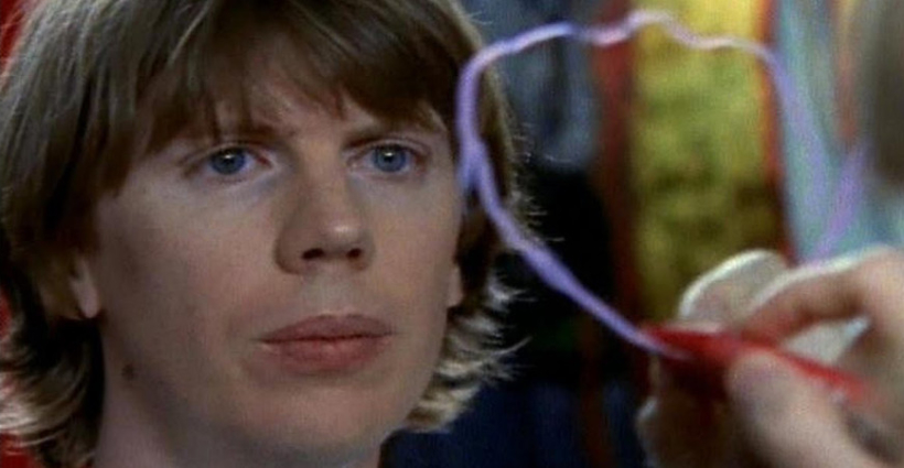 thurston_moore_quotes_1