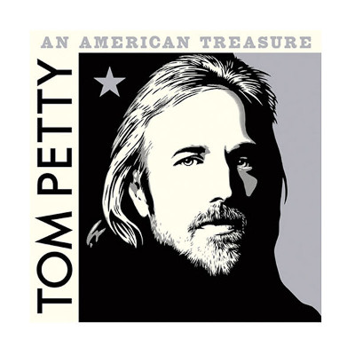 tom_petty_an_american_treasure