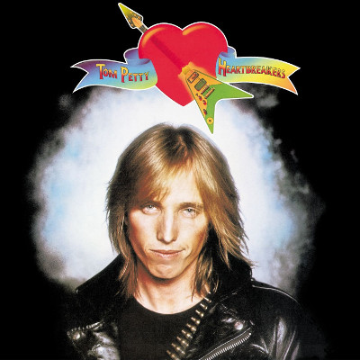 tom_petty_heartbrakers
