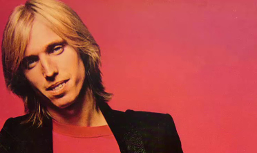 tom_petty_quotes_1