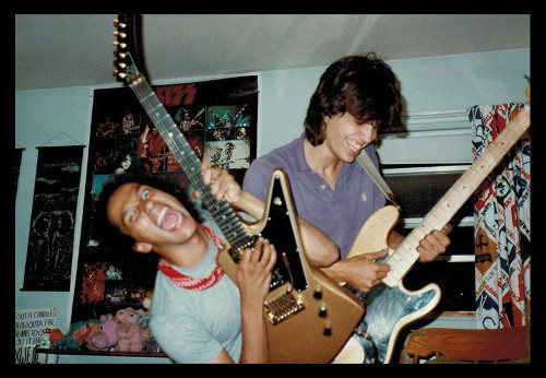 tool_adam_jones_tom_morello