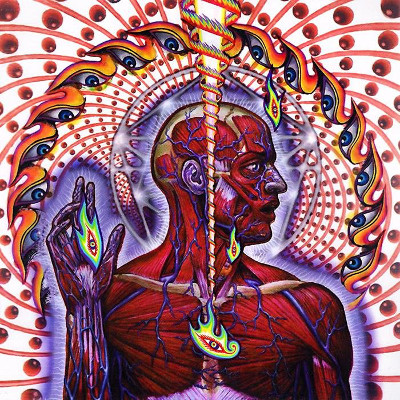 tool_lateralus