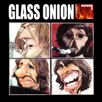 travis_glass_onion_1