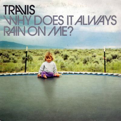 travis_rain_1