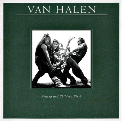 van_halen_women_and_children_first