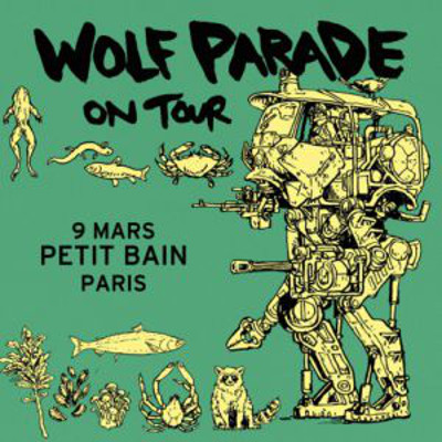 wolf_parade_concert_petit_bain