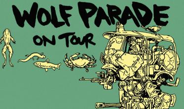 wolf_parade_concert_petit_bain_1