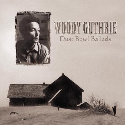 woody_guthrie_dust_bowl_ballads