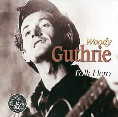 woody_guthrie_folk_hero