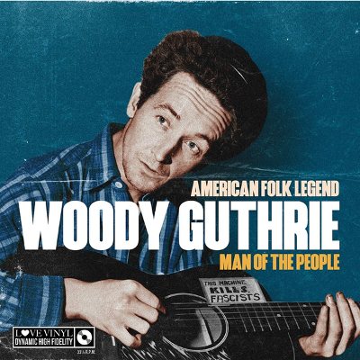woody_guthrie_man_of_the_people