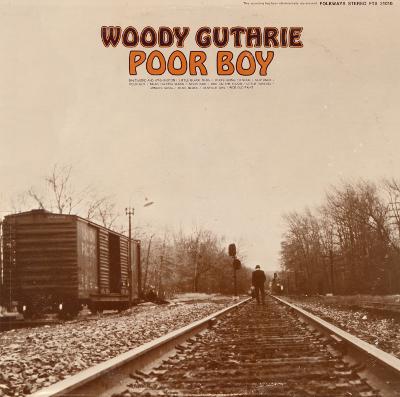 woody_guthrie_poor_boy