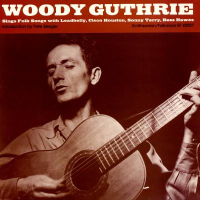 woody_guthrie_sings_folk_songs