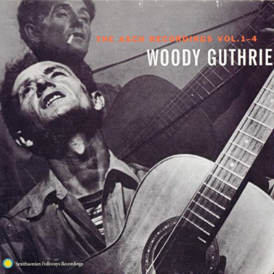woody_guthrie_the_asch_recordings