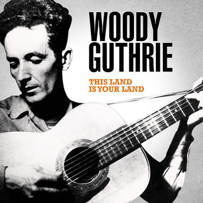 woody_guthrie_this_land_is_your_land
