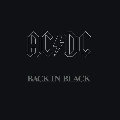 acdc_back_in_black_1