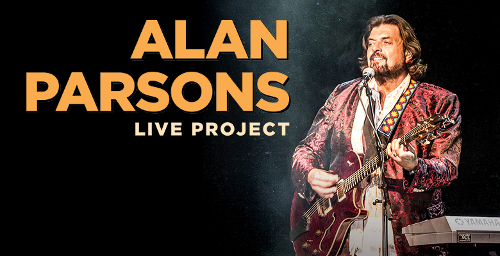 alans_parsons_project_concert_grand_rex