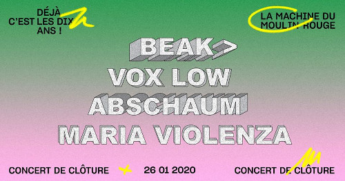 beak_concert_machine_moulin_rouge