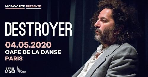 destroyer_concert_cafe_de_la_danse