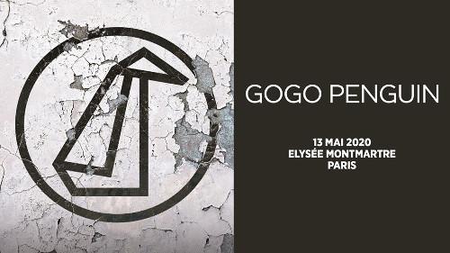 gogo_penguin_concert_elysée_montmatre