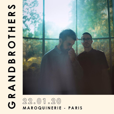 grandbrothers_concert_maroquinerie