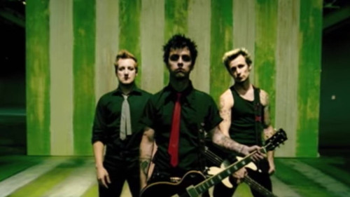 green_day_real_names_1
