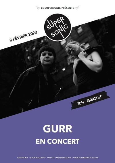 gurr_concert_supersonic