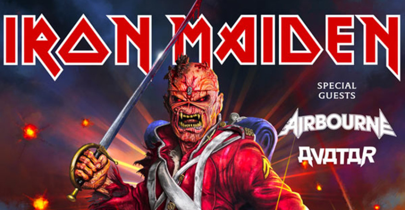 iron_maiden_concert_paris_la_defense_arena_2020