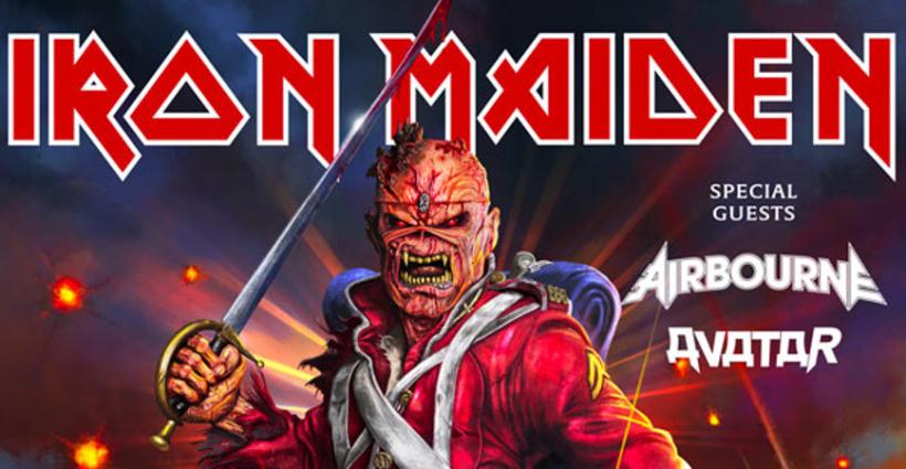 iron_maiden_concert_paris_la_defense_arena_2020