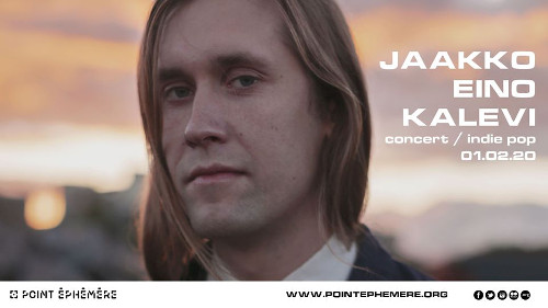 jaakko_eino_kalevi_concert_point_ephemere