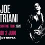 joe_satriani_concert_olympia_2020