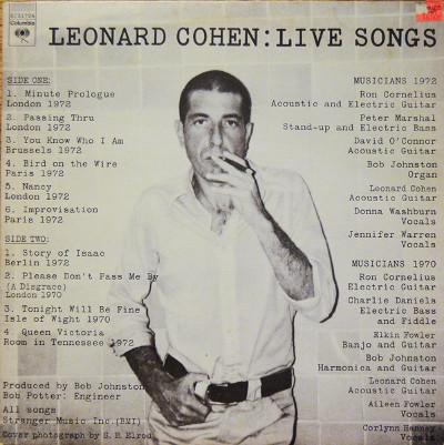 leonard_cohen_live_songs