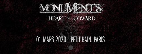 monuments_concert_petit_bain
