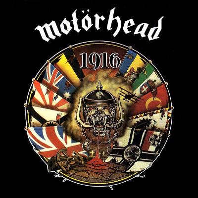 motorhead_1916_1