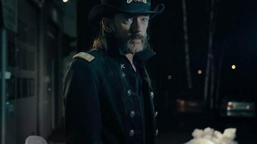 motorhead_lemmy_kilmister_teeth_1