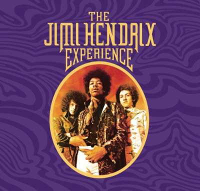 motorhead_the_jimi_hendrix_experience_1