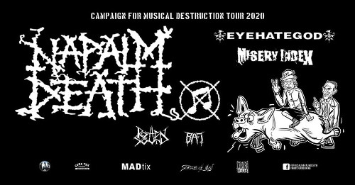 napalm_death_concert_machine_moulin_rouge