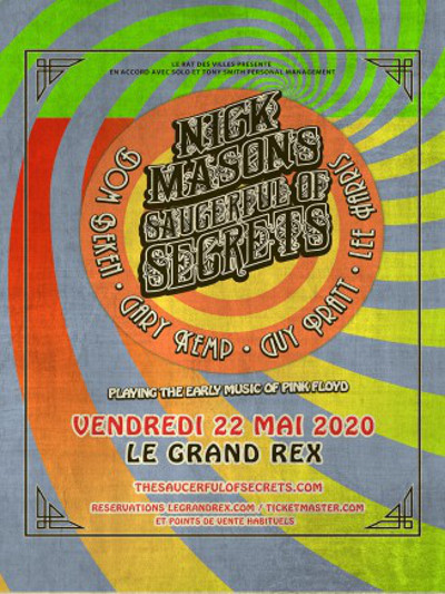 nick_mason_saucerful_of_secret_concert_grand_rex