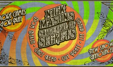 nick_mason_saucerful_of_secret_concert_grand_rex_2020