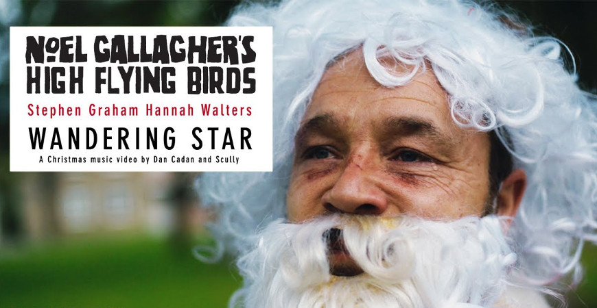 noel_gallagher_wandering_star_video