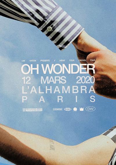 oh_wonder_concert_alhambra