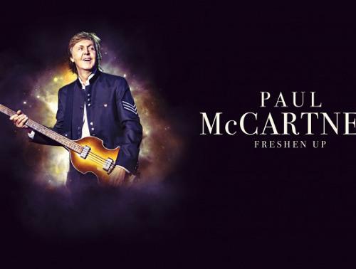 paul_mccartney_concert_paris_la_defense_arena